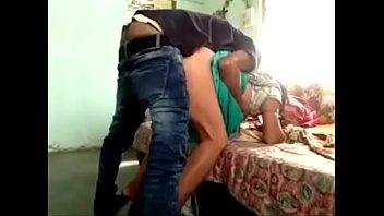 denver porno clan Ebon bbw shows off that