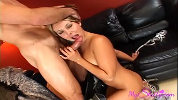 licking cheating wife dick Enema release diaper
