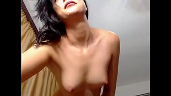 strip tease nerdy Lena only dream pussy to masturbate full movies