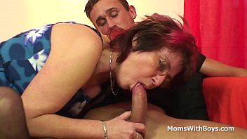 fucking my grandma Xxx incest mother mom father dad son daughter hd video