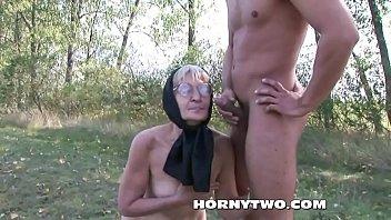 indian granny fucks Amandamov tribute 2