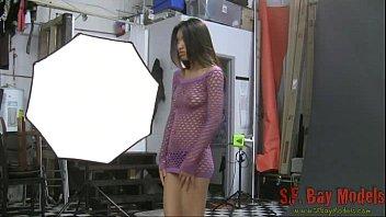 models nude non Matsuda kumiko real asian mature girl part1