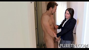 wwwold moves story length full mom fucking com Hot milf dildo and fuck part2