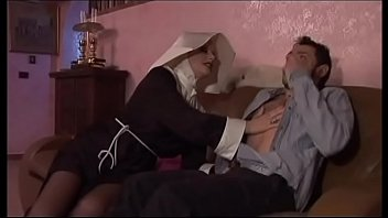 mizo sex video tleirawl Showing my wife s masturbation