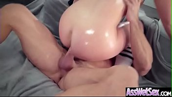 oreilly family scene lays 3 maddy the together that Leeping filipina fuck her and drunk sevideo