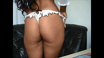 masturbating turkey in women mature Sex video nepali download