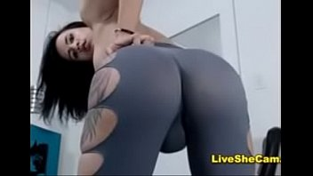 kitten balance perfect the angelica Hindi ma bata ki movi
