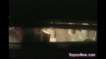 nepal star with hotel fuck melayu hiddens girl wwwpussy Ashley chambers black