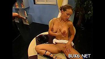 hardcore aka vixen vega sandy Japanese father seduces daughter kitchen xxx