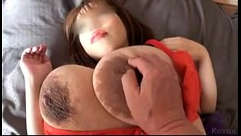 hairy japanese more videos This is my job