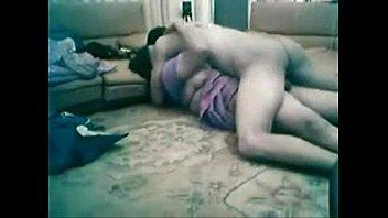 indian desi aunties village Girl take cum