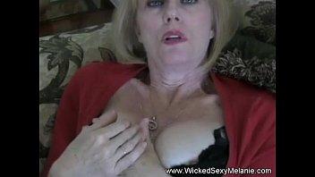 wife husband secretly films his Jennifer lopez culote rico
