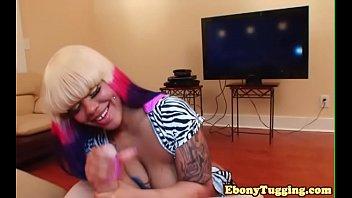 scat fat nasty ebony solo Watch online desi porn tv free on mobile