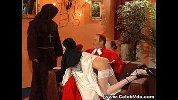 raped nun xxx Juliareaves sweet pictures various hard ass fuckers scene 1 video 3 masturbation fuck nude har