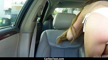 hot girl arabic sex very Kristina black step daddy stole my panties 3gp downlod movie