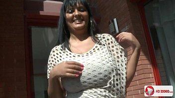 christine jasmine black tilly fuckers lee jennifer class hardy gym morante Tamilnadu girl hot