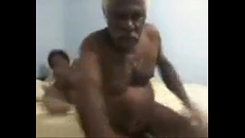 png latest porno Female discharge days