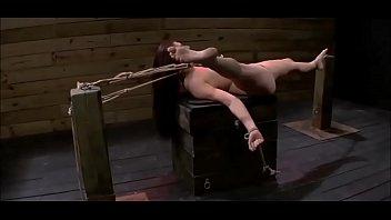 silvia tied saint Young girl fuck 70 men doggiestyle