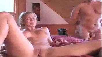 sell gf black The naughty interview