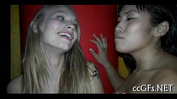 fingered lesbo game Japanese video 351 mother and not her son5