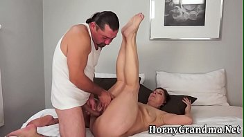 fuck to granny forest5 forced in Find videos deleted from pornhub gbb