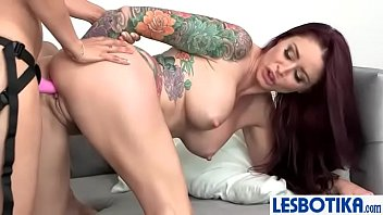 lisa marriage and in ann love Make love with virgin student