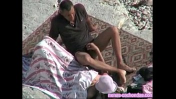 en hemana perreo playa Xn xxx india telugu com