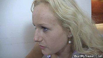 lesbian mom seduced Wifeys world 2012 movies