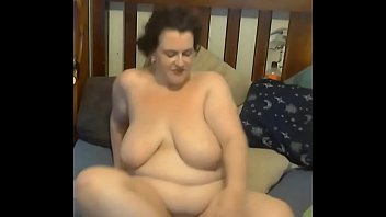 to her over all cum wants he Video of male using cock ring