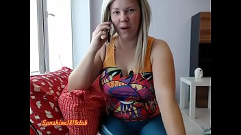 swan la phoceene6 tornade Fully clothed bj facial