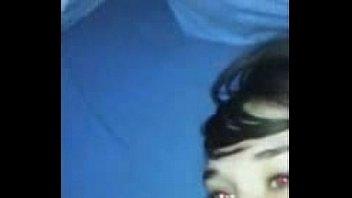 amateur and brunette shaved facial fuck Strangers watching av