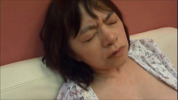 in turkey masturbating mature women Anal extreme pain in sleep