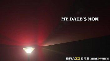 sex movie brazzer Black tranny suck dick