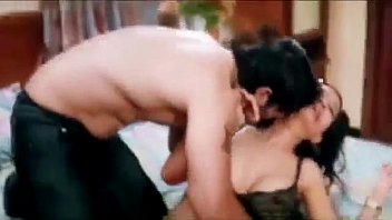 pryanka indian actress chopra4 Some big butts need to be anally fucked hard video 15