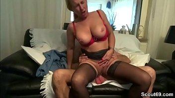 naht mit strmpfe Hd bloody sex