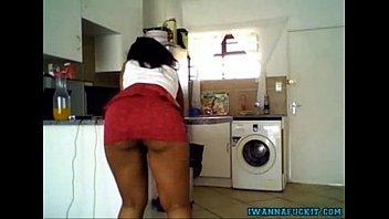 kitchen tease videos stocking 1477 jesse jane online