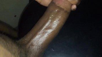 defloration night 6 Bengali dad and girl fucking 3gp video