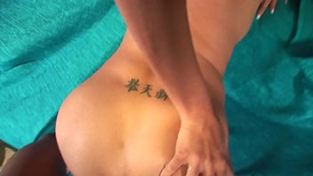 black blonde by hilton men slutty double ripped babe kaylee Yoga candid 2016