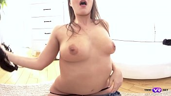 videos leone in sunny download free fucking short 3gp Indian mother lactating videos