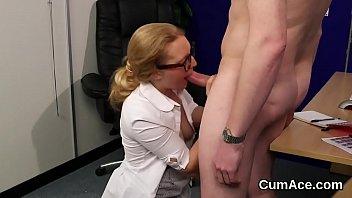 porno com aprima tio Ddw facesitting schoolgirlpin wrestling