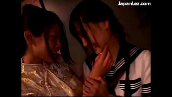 undressed 2 girls Wife rio creampie