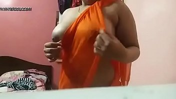 lund cuckold desi Gay caught while fisting