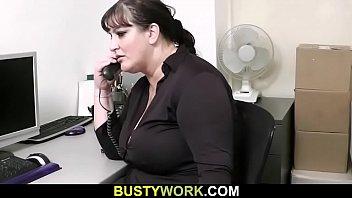 gay boss tube tawain Asian satin lingerie