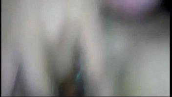 lavirginida lequita papa Sunny lonie xxx video