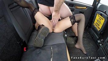 roxy aka cindy stockings Sex in britsh sluts