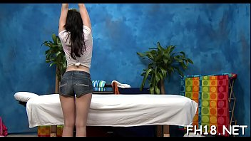 girl fisted gets Hot mom sax with me at night