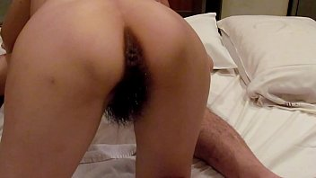 wife homemade fat Caught by boss