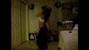 download sexy leone dance video sunny Cumeshot aishwarya rai pusy