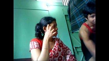 mumbai couple indian Yasmeen alg pute a lyon