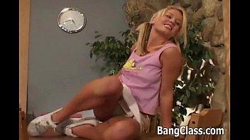 schoolgirl anal chinese Emma de caunes chatte